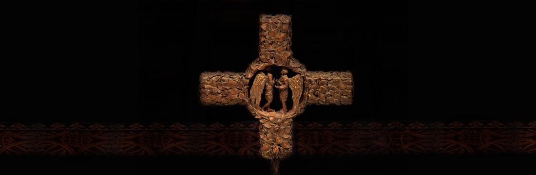 Frühgottesdienst
